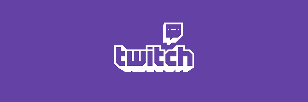Twitch Integration Mode - Mods