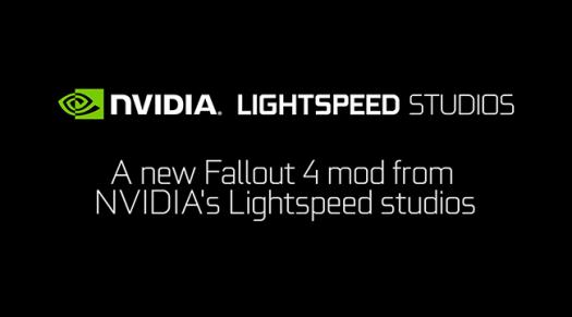 Nvidia Vault 1080 Patch By Tsuna Vr With the updated fo4edit you can add conditions now, so it should be doable to set the time conditions for those segments. modworkshop